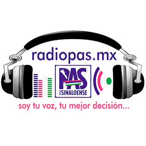 Radio PAS Mexiko