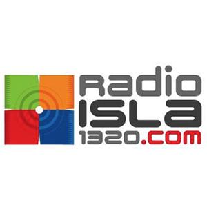 radio WSKN - Radio Isla 1320 AM Puerto Rico, San Juan
