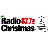 radio Christmas 87.7 FM Regno Unito, Inghilterra