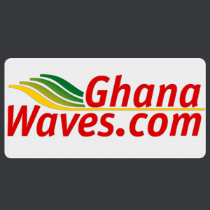 Радио Ghanawaves Гана