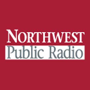KLWS - NWPR News (Moses Lake)