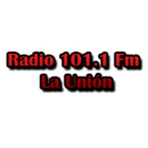 radio 101 FM (La Unión) 101.1 FM Chile
