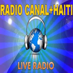 rádio CANAL+HAITI Haiti, Port-au-Prince