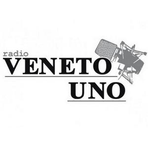 radio Veneto Uno 97.5 FM Italia, Venecia