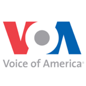 radio Voice of America - VOA Latest Newscast Stati Uniti d'America, Washington, D.C.