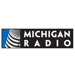 rádio WFUM - Michigan Radio (Flint) 91.1 FM Estados Unidos, Michigan