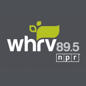 radio WHRV Public Radio 89.5 FM Stany Zjednoczone, Norfolk