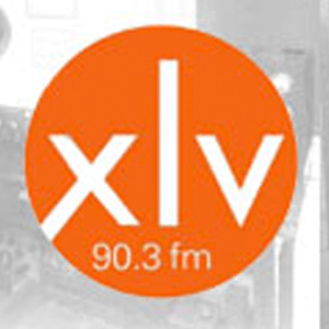 Radio WXLV Radio 90.3 FM United States of America, Allentown