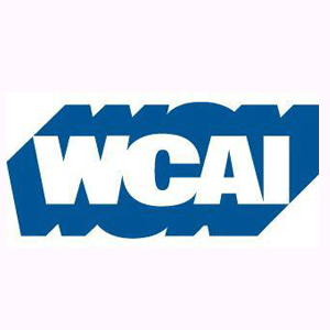 WZAI - WCAI (Brewster)