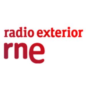 Radio RNE Radio Exterior Spain, Madrid