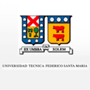 Радио UTFSM (Valparaiso) 99.7 FM Чили
