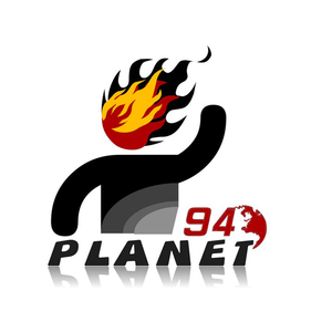 radio Planet 94 94 FM Pakistan, Karachi