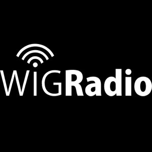 radio Wisdom Gate Internet Radio Nigeria