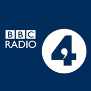 Радио BBC Radio 4 Long Wave 198 AM Великобритания, Англия