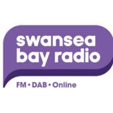rádio Swansea Bay Radio 102.1 FM Reino Unido, Swansea