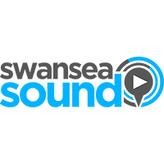 rádio Swansea Sound 1170 AM Reino Unido, Swansea