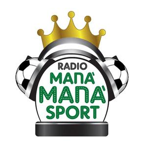Manà Manà Sport