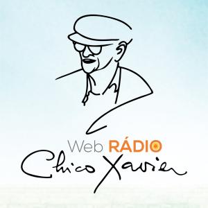 Radio Web Rádio Chico Xavier Brasilien