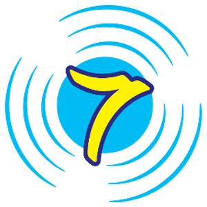 radio Kanaal 7 104.5 FM Namibia, Windhoek