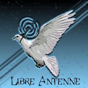 radio Libre Antenne Francia