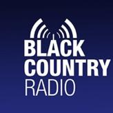 Radio Black Country Radio (Stourbridge) 102.5 FM Großbritannien, England
