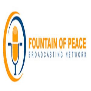 rádio FOP Radio Serra Leoa