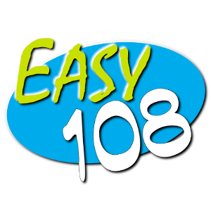 radio Light Favorites - Easy 108 Verenigde Staten