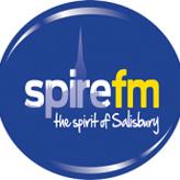 Radio 102 Spire FM 102 FM Großbritannien, Salisbury