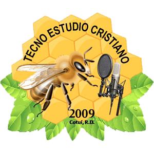 rádio Tecno Estudio Cristiano República Dominicana