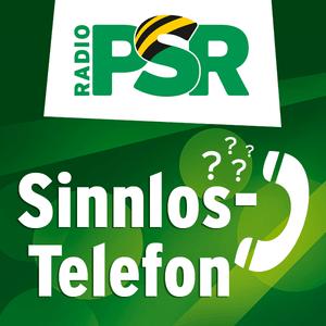 radio PSR Sinnlos-Telefon l'Allemagne, Leipzig