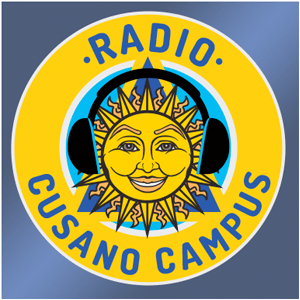 Cusano Campus