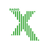 radio X London 104.9 FM Regno Unito, Londra
