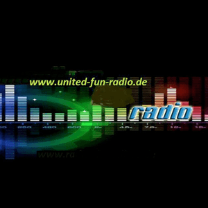 radio United-Fun-Radio Alemania