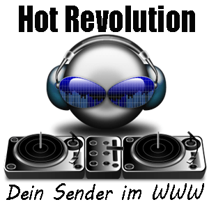 radio Hot Revolution Niemcy, Lipsk