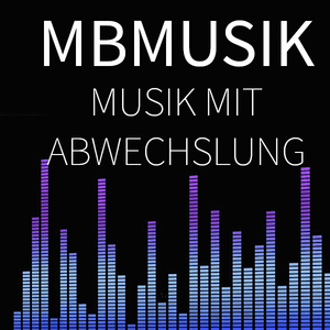 Radio mbmusik Germany
