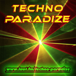 radio Techno-Paradize Alemania