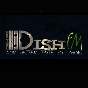 radio DishFM Germania, Hannover