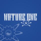 radio Sunshine live - Nature One Germania, Mannheim