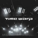 Радио Sunshine live - Time Warp Германия, Мангейм