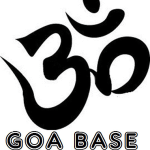 Radio goa-base Deutschland, Kassel