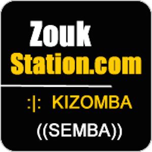 radio Kizomba Semba Live United States, Les anges