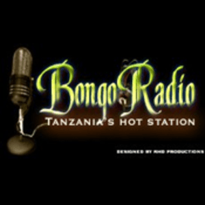 Radio Bongo Radio United States of America