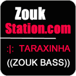 radio Tarraxinha Zouk Bass United States, Les anges
