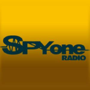 Радио Spyone Radio Франция