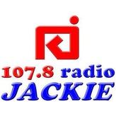 Радио Jackie 107.8 FM Великобритания, Лондон