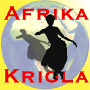 radio kriola Germania