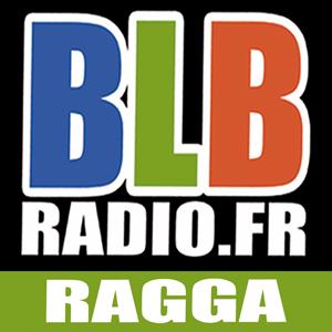 radio BLB RAGGA France