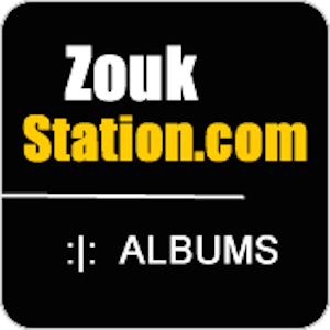radio Zoukstation Albums United States, Les anges
