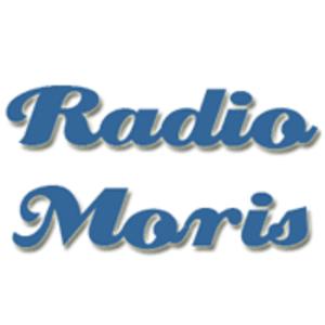 radio Moris World Mauricio