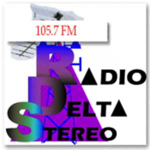 radyo Delta Stereo (Port-de-Paix) 105.7 FM Haiti